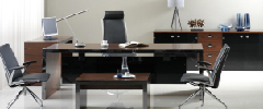 オフィス家具・施設用品