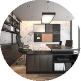 家具・備品・事務用品の総合販売
