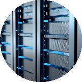 PC・ネットワーク等のインフラ工事