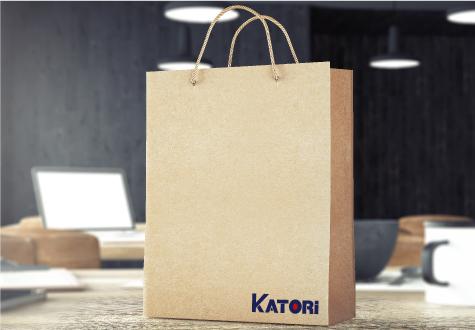 梱包・包装資材印刷